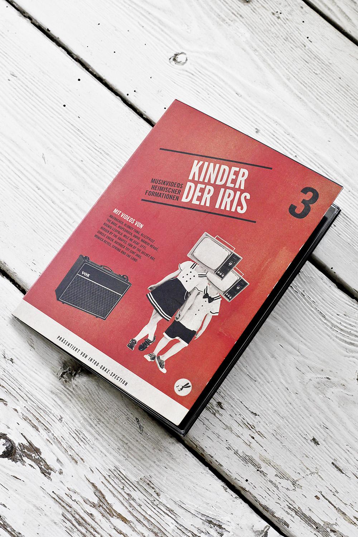 Kinderderiris_3