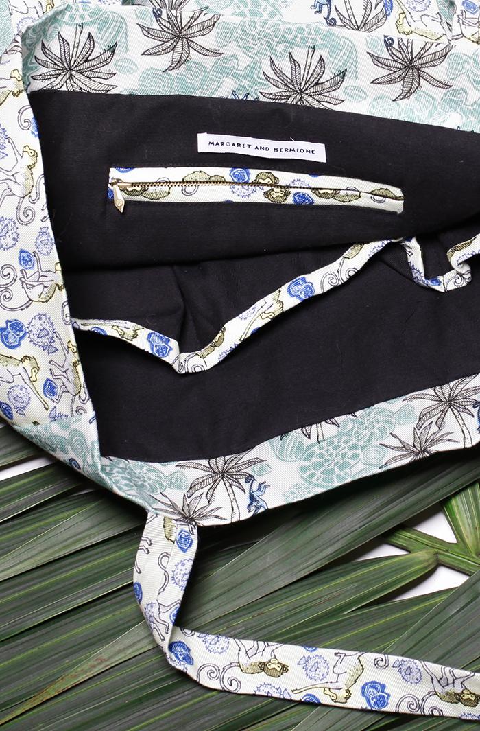 MH_textiletikett