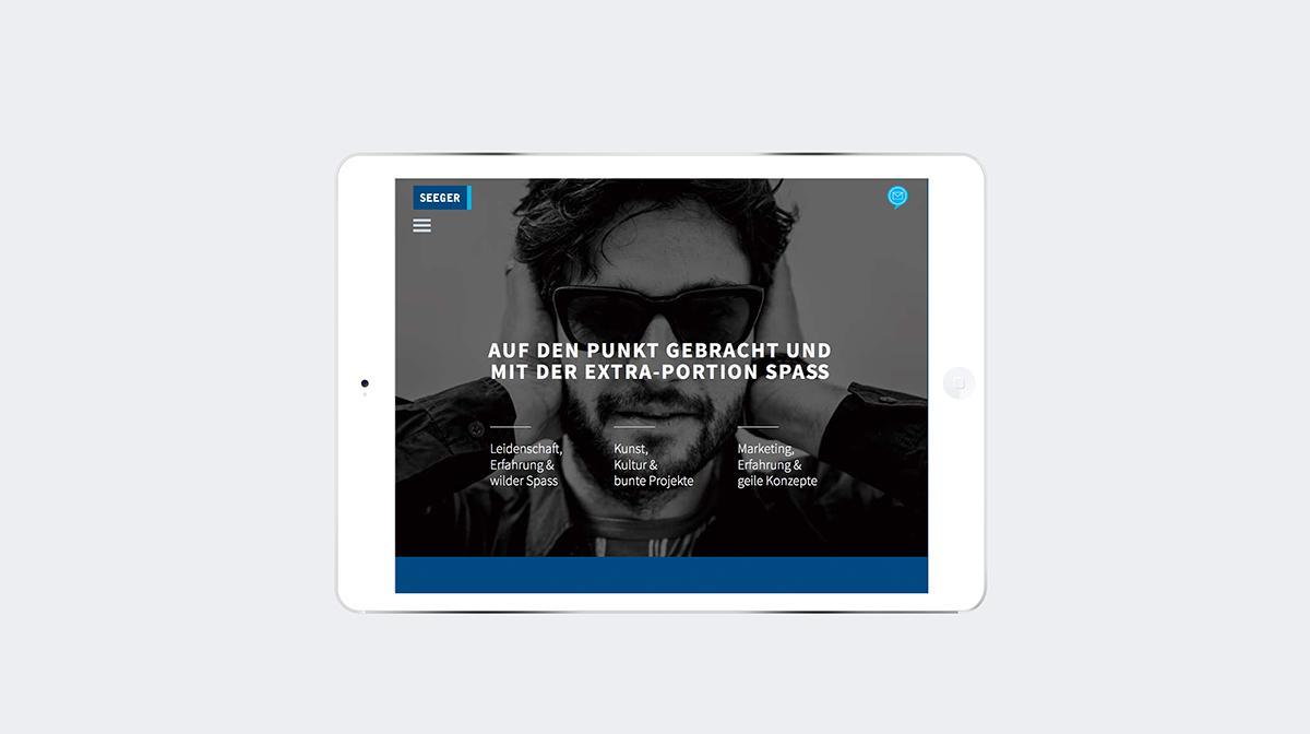 Seeger_ipad1