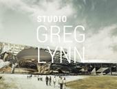 Studio Lynn