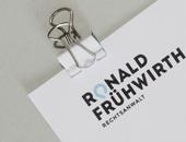 Ronald Frühwirth